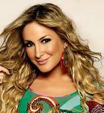 Cláudia Leitte também está no Portal do Fã! Cadastre-se e seja fã! http://www.portaldofa.com.br/celebridades/home/123