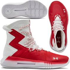 Under Armour Women's Highlight Ace All Volleyball, Shape Of You, Sports Shoes, Under Armour Women, Herringbone, Highlight, Air Jordans, Sneakers Nike, Pairs