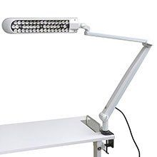 Manicure Table Lamps