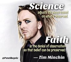 """https://flic.kr/p/PTHVki 