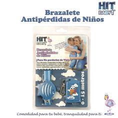 La Seguridad en tiempos Modernos -La seguridad de los bebé en los tiempos modernos requiere de mayor tecnología, las madres se sienten incómodas de dejando a sus bebés solos, por ello, la mejor alternativa es un monitor inalámbrico para su cuidado. #niños #seguridad #Venezuela #protección #niñas #tranquilidad #inseguridad #productos http://bloghitbabyone.com/2015/03/06/brazalete-antiperdidas-de-ninos/