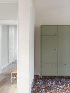 frederik vercruysse buyse seghers architects ...thisispaper magazine