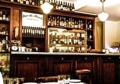 Bar du Marché | Buenos Aires