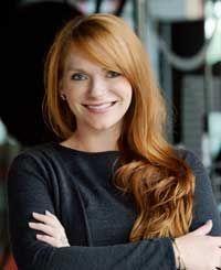 Amanda Johns Vaden