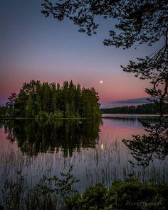 Photography Asko Kuittinen