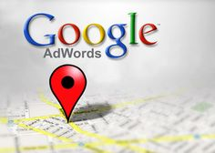 Adwords is Giving you Something Extra(and the Best Practice to Use it)