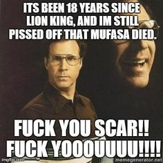 """One of the worst """"Will Ferrell"""" memes I've seen in a while..."""