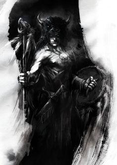 Black Bison by naratani on DeviantArt Firestorm Dc, Bison, Magic, Deviantart, Comics, Artist, Black, Black People, Artists