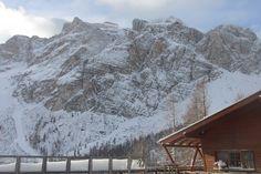 Cortina d'Ampezzo - #italia #italy