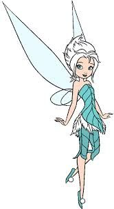 Disney fairies how to draw vidia how to draw pinterest disney fairies how to draw vidia how to draw pinterest disney fairies fairy and drawings thecheapjerseys Gallery