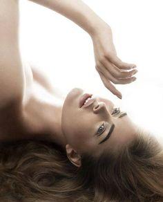 escort massage aalborg massage med happy