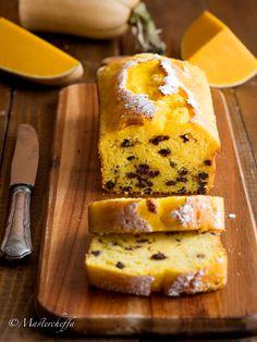 Plum Cake, Cornbread, Carne, Cooking, Ethnic Recipes, Food, Kuchen, Prune Cake, Millet Bread