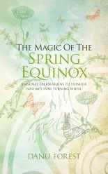 a1sx2_Thumbnail1_Magical-Year-Ebooks_Spring.jpg
