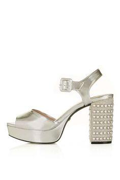 12ca8b2f86f 27 Best Cheap cute shoes images