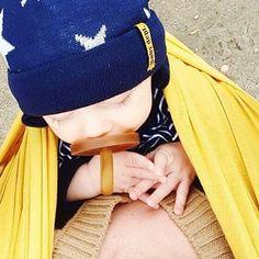#happybabywrap - Happy Baby Wrap Happy Baby Wrap, Baby Wraps, Captain Hat, Outdoors, Joy, Hats, Fashion, Moda, Hat