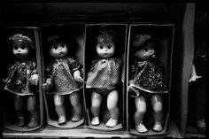 Masha Ivashintsova Photography Photography Words, Famous Photographers, Summer Garden, Toy Store, Portrait, Gallery, Art, Headshot Photography, Roof Rack