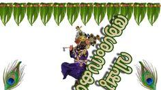 Happy Vishu Greetings, Vishu Wishes in Malayalam, Vishu Whatsapp, Vishu ...