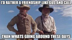 Definitely Southern Sayings, Country Quotes, Lonesome Dove Quotes, John Wayne Quotes, Cowboy Quotes, Cowboy Up, Favorite Movie Quotes, Real Cowboys, Inspirational Words Of Wisdom