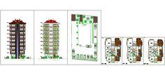 Dwg Adı : 9 katlı apartman projesi ÜCRETSİZ İNDİR  İndirme Linki : www.dwgindir.com/puansiz/puansiz-2-boyutlu-dwgler/puansiz-yapi-ve-binalar/9-katli-apartman-projesi.html