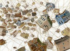 neighborhood web-Amy Casey