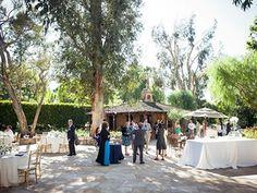 Cline Cellars Sonoma California Wedding Venues 6