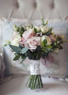 about - brenda mcguire fotografie abou.- about – brenda mcguire fotografie about – brenda mcguire fotografie – Sleeping Beauty Wedding, Wedding Beauty, Rose Wedding, Floral Wedding, Dream Wedding, Diy Wedding, Wedding Ideas, Wedding Hair, Wedding Flower Arrangements