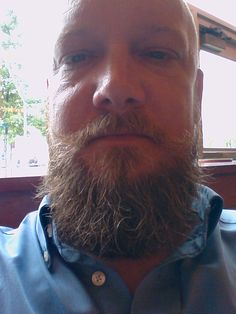 Visit Ratemybeard.se and check out jamesdennisster@68059766 - http://ratemybeard.se/jamesdennisster68059766/ - support #heartbeard - Don't forget to vote, comment and please share this with your friends.