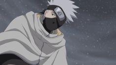 Naruto episode 143 english dubbed youtube / Neutral milk hotel poster uk