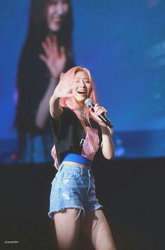 Japanese Girl Group, Kim Min, Korean, Concert, Korean Language, Concerts