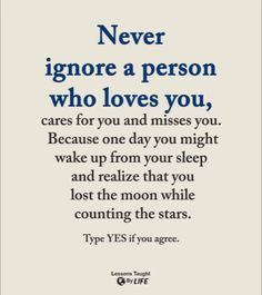 Quotes Discover Never ignore a person ignore person is part of Relationship quotes - Wisdom Quotes True Quotes Motivational Quotes Inspirational Quotes Amor Quotes Funny Quotes The Words Love Quotes For Him Quotes To Live By Wisdom Quotes, True Quotes, Motivational Quotes, Inspirational Quotes, Amor Quotes, Funny Quotes, Zen Quotes, Motivational Thoughts, Love Quotes For Him