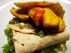 菜食インドレストランShama インドレストラン Shama (本格菜食インドレストラン)