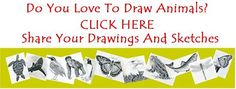 http://www.easy-drawings-and-sketches.com/draw-an-elephant.html