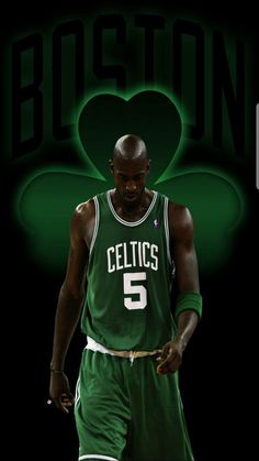 92e0a972904 Kevin Garnett, Nba Wallpapers, Pro Basketball, Kobe Bryant, Boston Celtics,  Nba