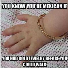 Omg yes i had a ring and a bracelet /.\