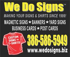 Hole sponsor signs business signs banners pinterest business signs banners pinterest business signs reheart Images