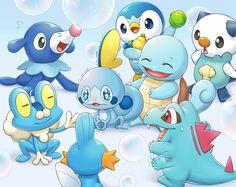 Arquivos Disney – Burn Book – Pokémon Games – Pokémon Anime – Pokémon GO Pokemon Eevee, Pokemon Comics, Pokemon Fan Art, All Pokemon, Pokemon Fusion, Pikachu, Water Type Pokemon, Pokemon Tattoo, Pokemon Funny