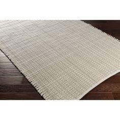 DNL-3001 - Surya | Rugs, Pillows, Wall Decor, Lighting, Accent Furniture, Throws, Bedding