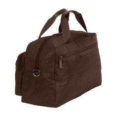 """19"""" Weekend Bag"""