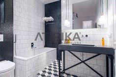REF. 10007V #CiutatVella #ElBorn #SantPereSantaCaterina #Barcelona #bathroomideas #bathroomdesign #bathroomdecoration #bathroominspiration