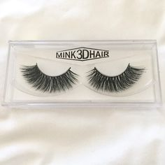 b5adcd49b8c Depop - The creative community's mobile marketplace. False EyelashesBeauty  ...