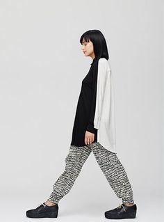 Clothing | | Marimekko