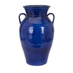 Trisha Yearwood Home Collection Honey Bee Vase