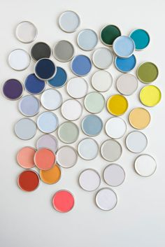 The Dulux Colour Trends of 2017 House Color Schemes, Colour Schemes, Color Trends, House Colors, Denim Drift, Color Of The Year 2017, 2016 Trends, Texture, Design