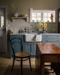 I #samarbete med @schneiderelectric_home ✨ När vi skulle välja strömbrytare och eluttag till vårt hus ville vi ta vara på huset äldre…