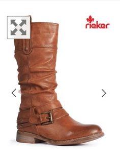 ❤❤❤Reiker boots ❤❤❤