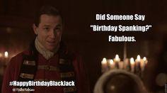 Happy birthday, Black Jack! #Outlander pic.twitter.com/i1Mu0wKhW9