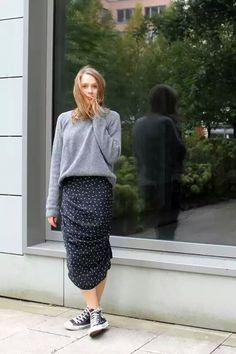 Autumn Outfit @Lesmads.de
