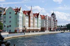 Image result for Kaliningrad fishing