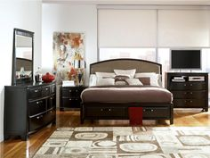 White Ashley Furniture Bedroom Sets Ashley Bedroom Furniture
