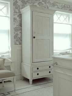 Wait Until You See This Dream Bathroom Design! - laurel home